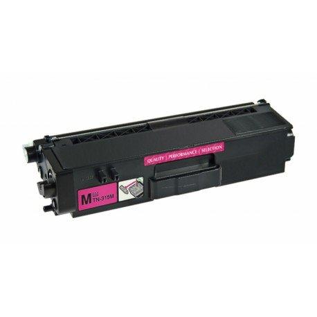 Do it Wiser Compatible High Yield Toner Cartridges for Brother TN315 HL-4140CN HL-4150CDN HL-4570CDW MFC-9460CDN MFC-9560CDW MFC-9970CDW 4-Pack Photo #3