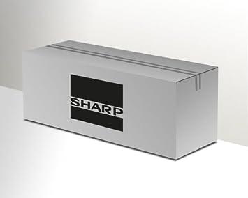 Sharp mx 27gvba cartouche de développeur noir: amazon.fr