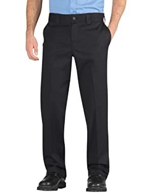 LP847 Dickies Prem Industrial Iconic Pant
