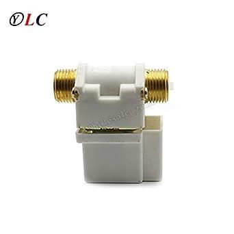 .332 Diameter Carbide Tipped Chucking Reamer 56553320