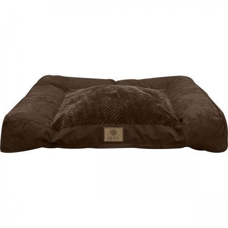 American-Kennel-Club-Memory-Foam-Sofa-Pet-Bed