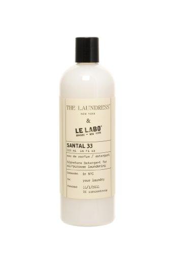le-labo-santal-33-signature-detergent-16-oz-by-the-laundress