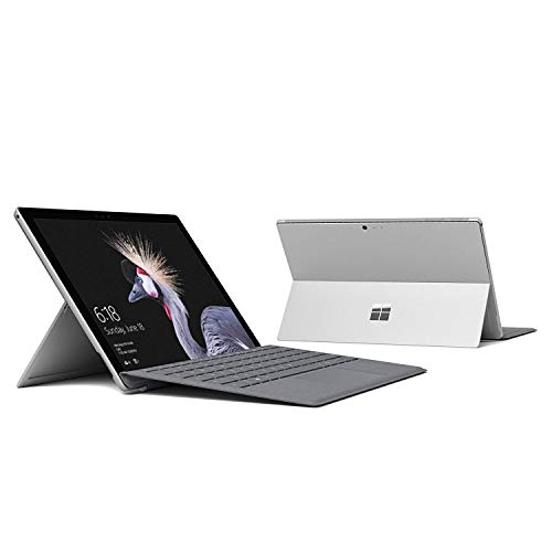 (Microsoft Surface Pro 5th Gen 12.3