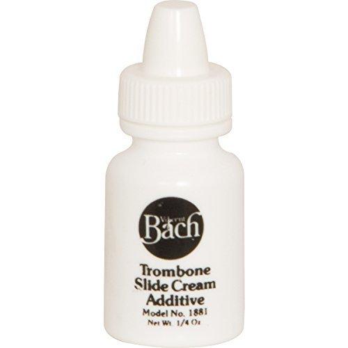 bach-trombone-lubricants-trombone-slide-silicone-additive