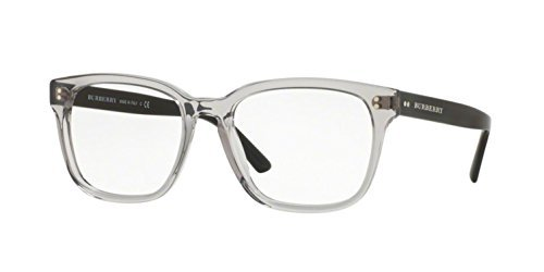 BURBERRY Burberry Mens BE2225F Eyeglasses product image