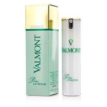 Valmont Prime Lip Repair Treatment for Unisex, 0.09 Pound
