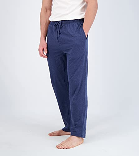 Details about  /Essential Loungewear Mens Tartan Check Microfleece Pyjama Nightwear Lounge Pants