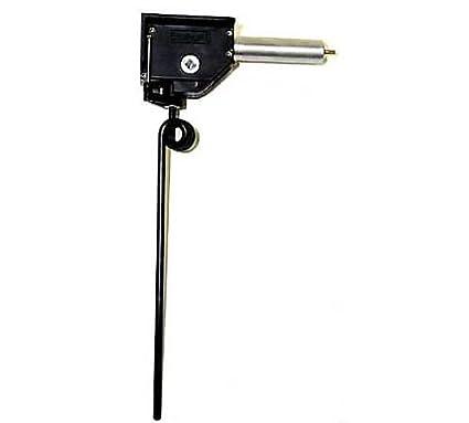 Amazon com: Robart Manufacturing Nose Gear Retract,  45- 75