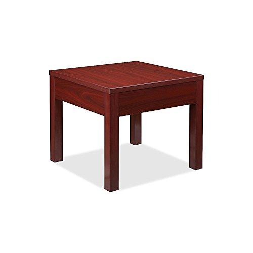 Lorell Corner - Lorell Corner Table, 24