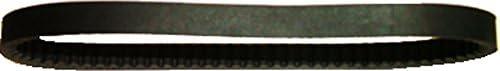 Antriebsriemen Ersatzteil f/ür//kompatibel mit Triton Baja 400 Keilriemen