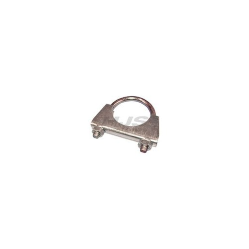 Rohrverbinder Abgasanlage OPEL FA1 913-948