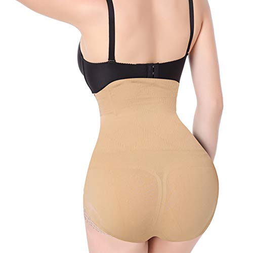 girdles for women booty lifter - 1