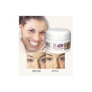 Daggett & Ramsdell Facial Fade Gel For Sensitive Skin 1.5 ()