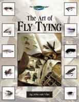 Art Of Fly Tying ebook