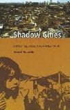 Shadow Cities, Robert Neuwirth, 0415933196