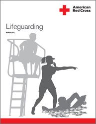american-red-cross-lifeguarding-manual