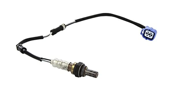 NGK 7951 Oxygen Sensor