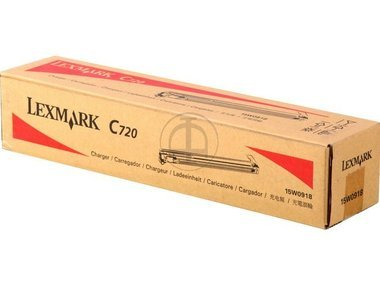 Lexmark trade; 15W0918 Corona Charger ()