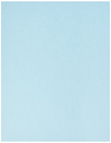 hammermill-paper-colors-blue-24lb-85x11-letter-500-sheets-1-ream-103671r-made-in-the-usa
