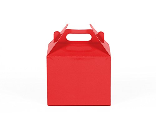 12ct1-dozen-small-biodegradable-kraft-craft-favor-treat-gable-boxes-small-red-