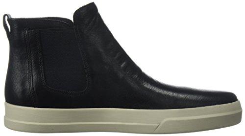 Vince Men's Culver Sneaker Black discount store DJSiZsem5