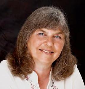 Margaret Silf