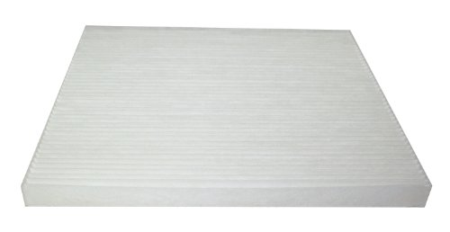 acdelco-cf177-professional-cabin-air-filter