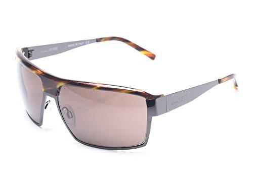 03 Gianfranco Ferre Sunglasses - 2
