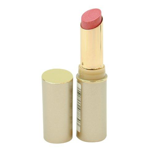 L'Oreal Paris Endless Lipcolour, Pink Topaz, 0.11 Ounce