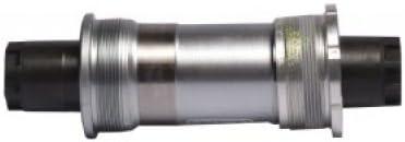 Kompaktinnenlager Shimano 68//118 5mm BB-5500 BSA Octalink