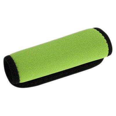 handle-wrap-set-of-2-color-neon-green