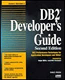 DB2 Developer's Guide, Craig S. Mullins, 0672305127