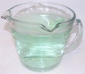 2 cup measuring glass - 5