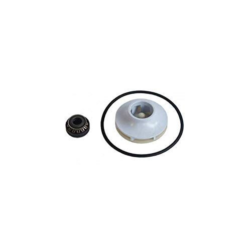 REPORSHOP - Kit Reparacion Bomba Lavavajillas Bosch Co 419027 ...