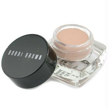Brown 3.5g/0.12oz Makeup - 4