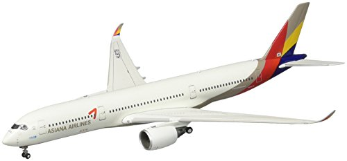 gemini-jets-asiana-airlines-a350-900-hl8078-1400-scale-diecast-model-airplane
