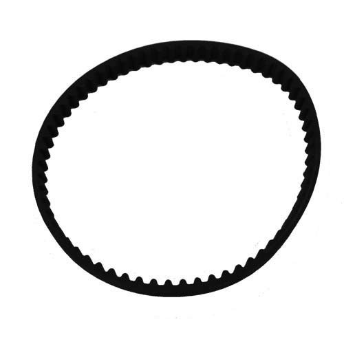 Brush belt for essential carpet cleaners 1601542