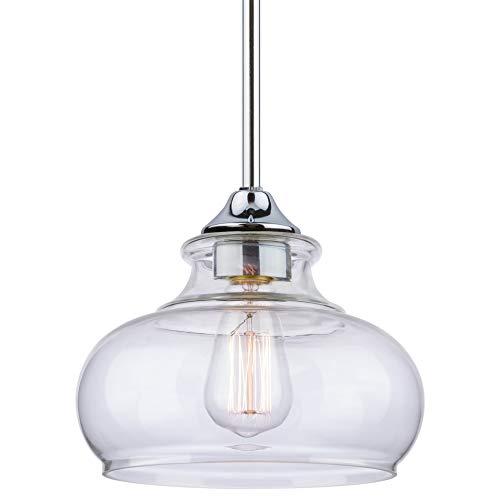 Industrial Farmhouse Pendant Light in US - 3