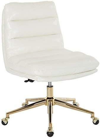 OSP Home Furnishings Legacy Office Chair