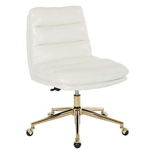 - Ave Six LGYSA-GW32 Legacy Office Chair