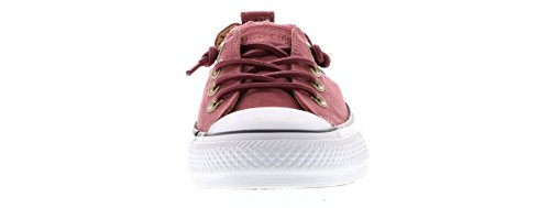 white Port Ctas Adulte Baskets Converse Sugar Core Mixte Mode Hi raw Wa1nPnqv