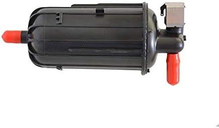 JPLLYY A-U-D-I A4のための車の燃料フィルターは、A4L A5カブリオレクーペスポーツバックRS4 RS5 S4 S5アクセサリー8K0201511Aをallroad