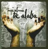 Alan Villatoro - Mi Alma Te Alaba - Amazon.com Music