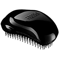 Aparatos y utensilios de peluquería | Amazon.es