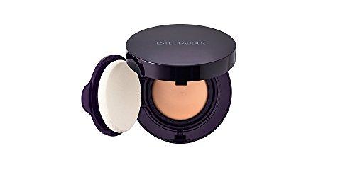 Estee Lauder Perfectionist Serum Compact Makeup 3C2 Pebble