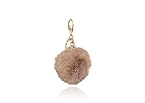 Jewel Gift Bags - 7