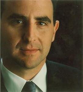 David Rock