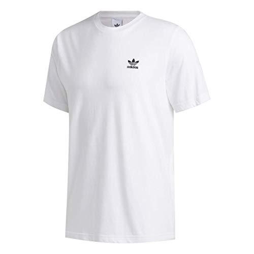 adidas Originals Men's Essential T-Shirt