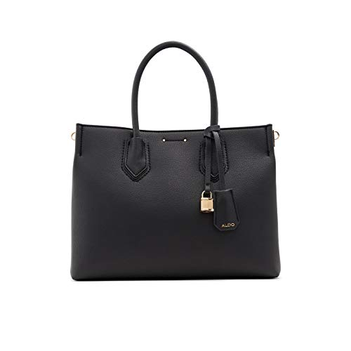 ALDO Women's Ibauwia Tote Bag