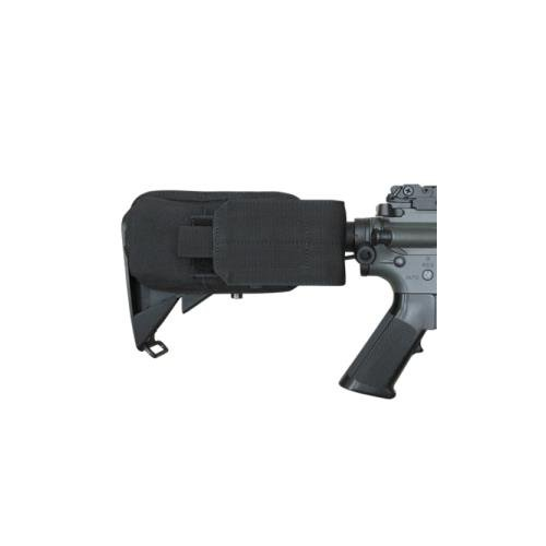 Condor - Buttstock Mag Pouch - Magazine Stock Pouch - Rated Under Stocks Top $20